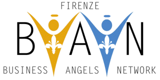 Firenze Business Angel Network
